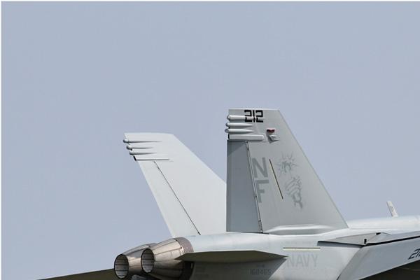 Photo#6809-1-Boeing F/A-18E Super Hornet