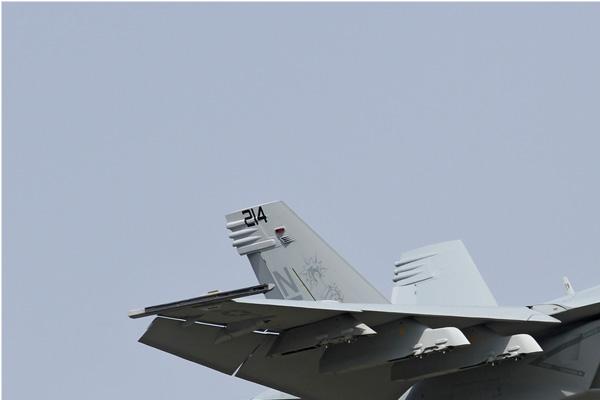 Photo#6810-1-Boeing F/A-18E Super Hornet