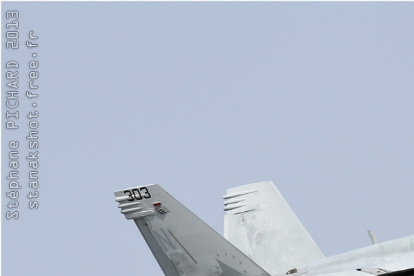 Photo#6811-1-Boeing F/A-18E Super Hornet