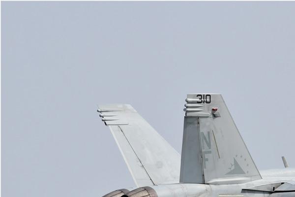 Photo#6812-1-Boeing F/A-18E Super Hornet