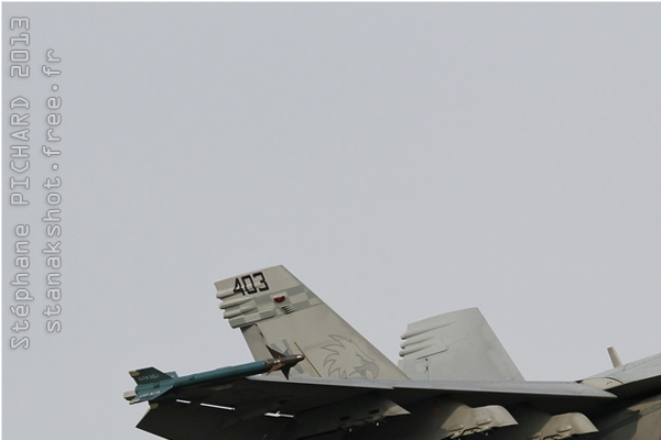 Photo#6816-1-Boeing F/A-18E Super Hornet