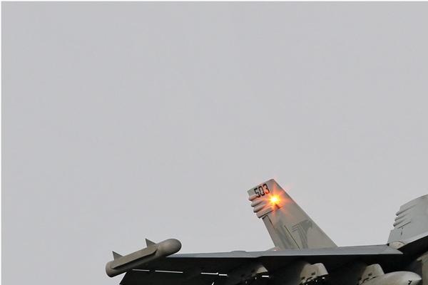 6819a-Boeing-EA-18G-Growler-USA-navy