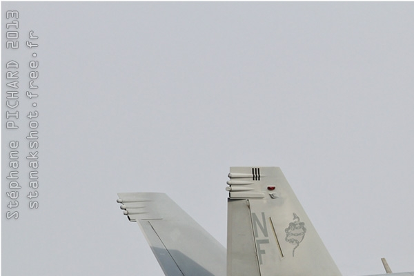 Photo#6821-1-Boeing F/A-18F Super Hornet