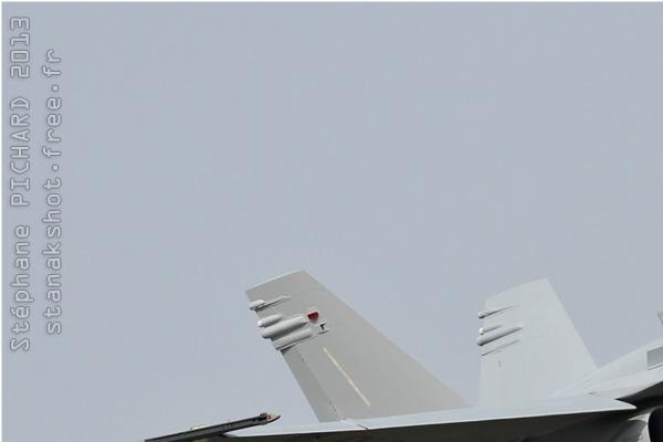 Photo#6822-1-McDonnell Douglas F/A-18D Hornet