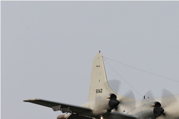 Photo#6826-1-Lockheed P-3C Orion