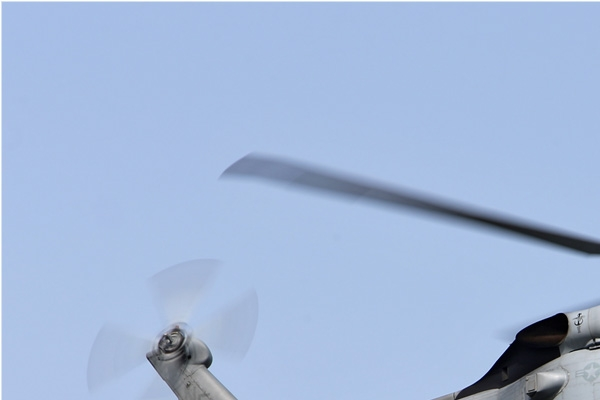 Photo#6829-1-Sikorsky MH-60R Strikehawk
