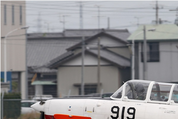 Photo#6834-1-Fuji T-7