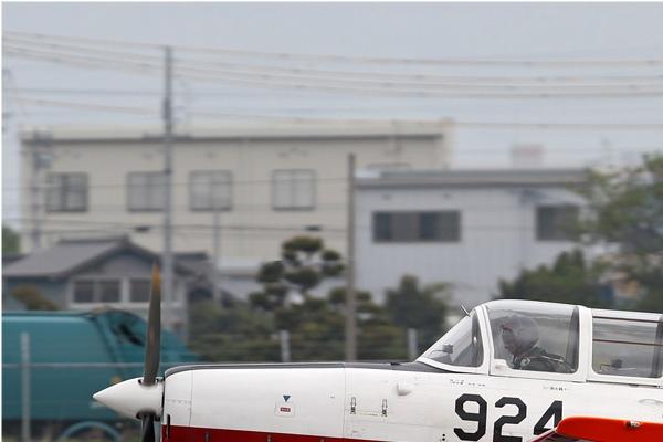 Photo#6838-1-Fuji T-7