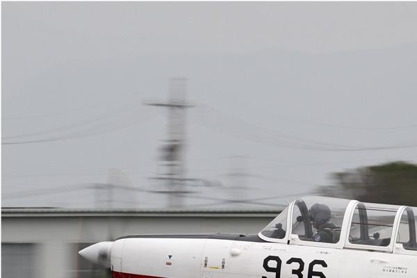 6841a-Fuji-T-7-Japon-air-force