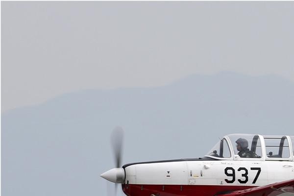 6842a-Fuji-T-7-Japon-air-force