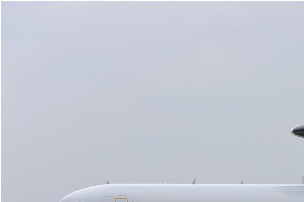 Photo#6844-1-Boeing E-767