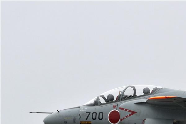 Photo#6847-1-Kawasaki T-4