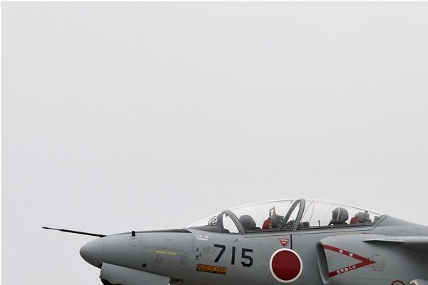 Photo#6849-1-Kawasaki T-4