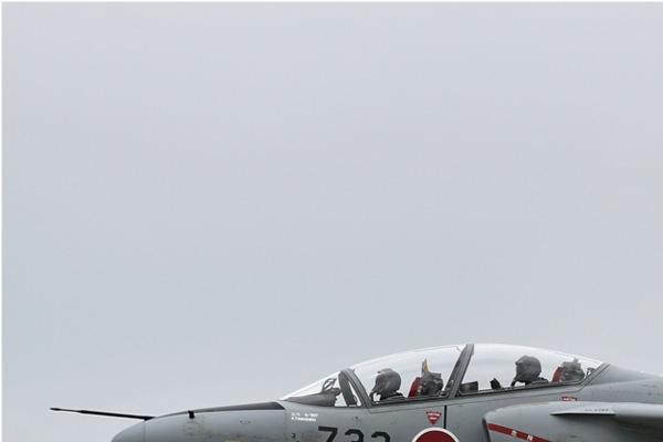 Photo#6850-1-Kawasaki T-4