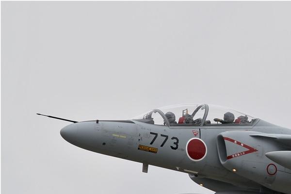 Photo#6856-1-Kawasaki T-4