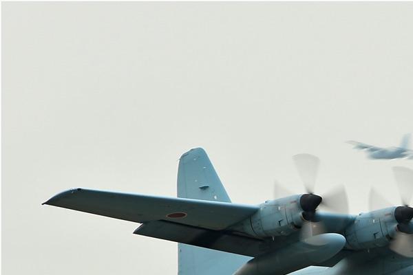 Photo#6862-1-Lockheed C-130H Hercules