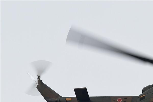Photo#6863-1-Bell UH-1J Iroquois