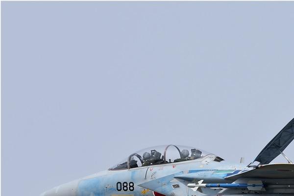 6872a-McDonnell-Douglas-F-15DJ-Eagle-Japon-air-force