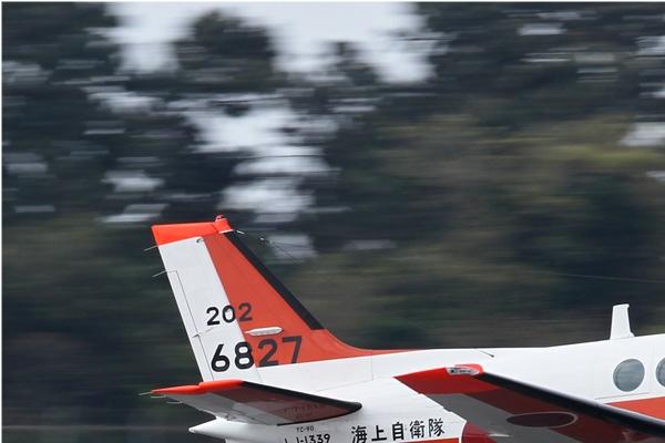 Photo#6897-1-Beech LC-90 King Air