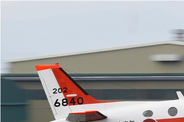 Photo#6899-1-Beech LC-90 King Air