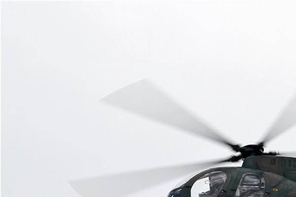 Photo#6901-1-Hughes OH-6D