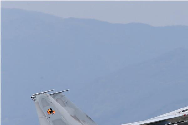 6916a-McDonnell-Douglas-F-15DJ-Eagle-Japon-air-force
