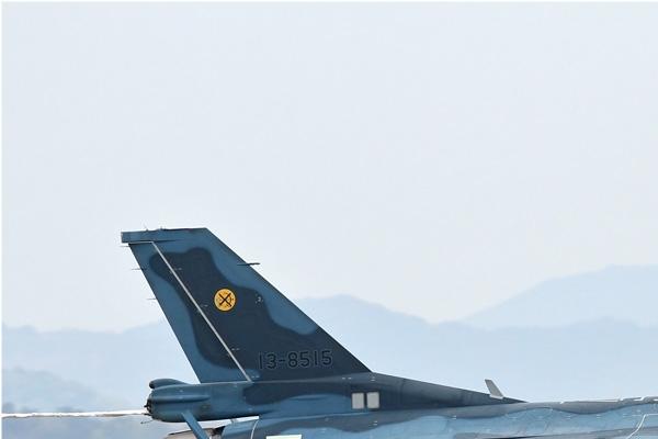 Photo#6937-1-Mitsubishi F-2A