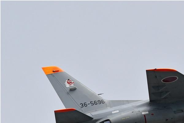 6944a-Kawasaki-T-4-Japon-air-force
