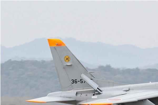6945a-Kawasaki-T-4-Japon-air-force