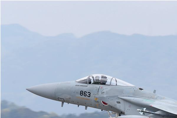6949a-McDonnell-Douglas-F-15J-Eagle-Japon-air-force