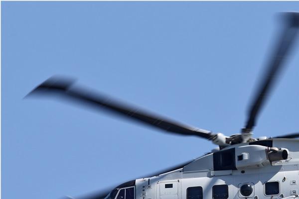Photo#6957-1-AgustaWestland MCH-101