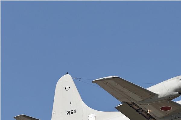 Photo#6963-1-Lockheed OP-3C Orion