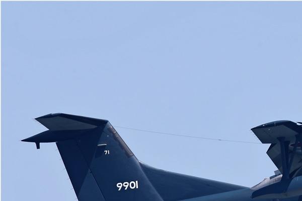 6966a-ShinMeiwa-US-2-Japon-navy
