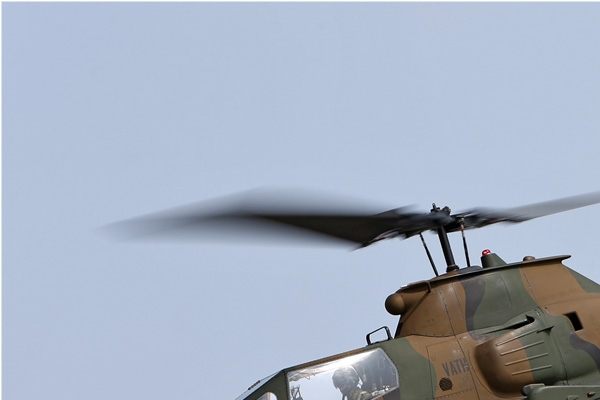 Photo#6968-1-Bell AH-1S Cobra