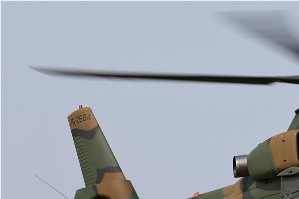 Photo#6972-1-Kawasaki OH-1 Ninja