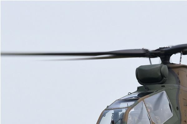 Photo#6977-1-Kawasaki OH-1 Ninja