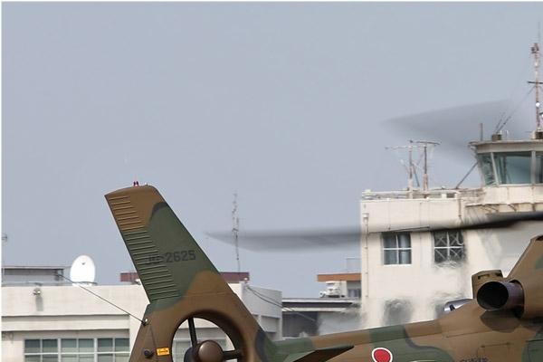 6980a-Kawasaki-OH-1-Ninja-Japon-army