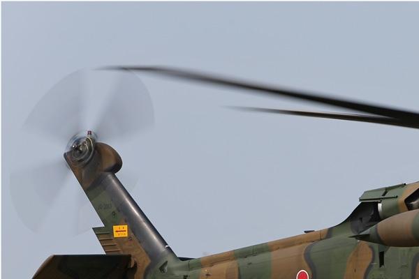 Photo#6982-1-Sikorsky UH-60JA
