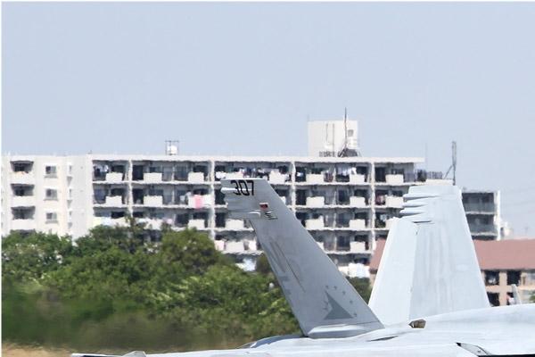 Photo#6990-1-Boeing F/A-18E Super Hornet