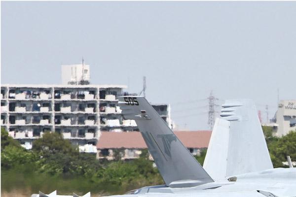 Photo#6992-1-Boeing EA-18G Growler