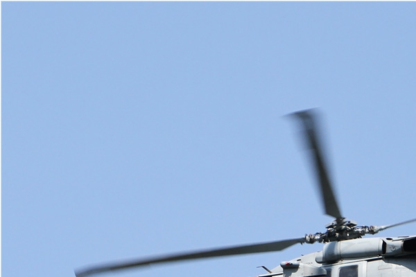 Photo#6999-1-Sikorsky MH-60S Knighthawk