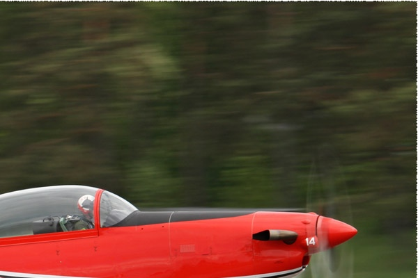 Photo#6031-2-Pilatus PC-7 Turbo Trainer