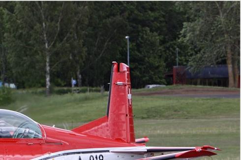 Photo#6032-2-Pilatus PC-7 Turbo Trainer