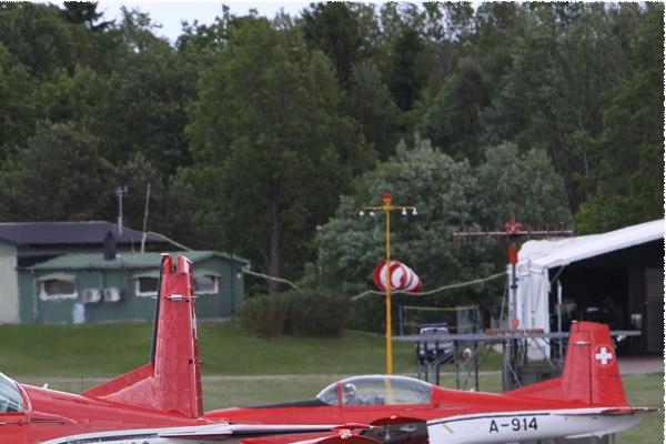 Photo#6033-2-Pilatus PC-7 Turbo Trainer