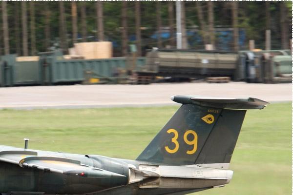 Photo#6039-2-Saab Sk60B