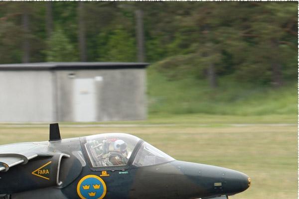 Photo#6040-2-Saab Sk60A