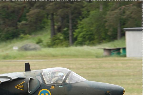 6046b-Saab-Sk60A-Suede-air-force