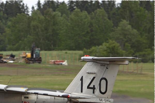 Photo#6048-2-Saab Sk60A