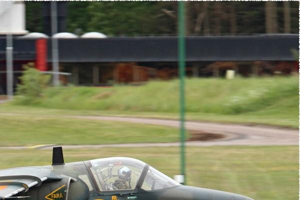 Photo#6049-2-Saab Sk60A