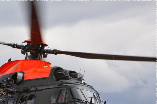 Photo#6053-2-Aerospatiale Hkp10A Super Puma